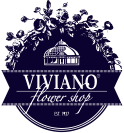 Viviano Flower Shop